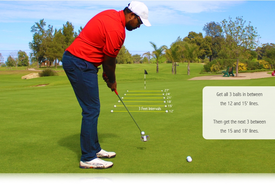 kines golf club ahmedabad