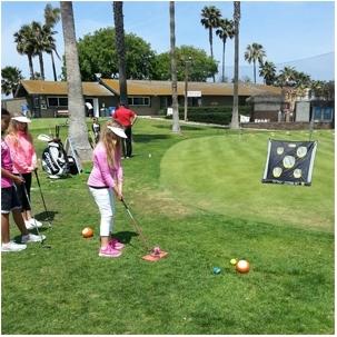 Better Golf