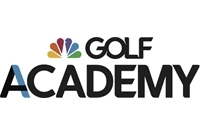 Rob Noel Golf Academies
