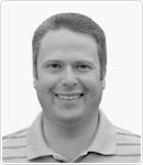 Golf Professional – Allan Belden
