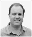 Golf Professional – Chris Carpenter