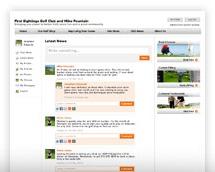 Social Network Marketing