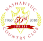 Nashawtuc Country Club
