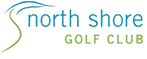 North Shore Golf Club