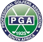 PGA South Africa