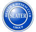Slater Health & Fitness Group