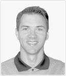 Golf Professional – Marc de Wall
