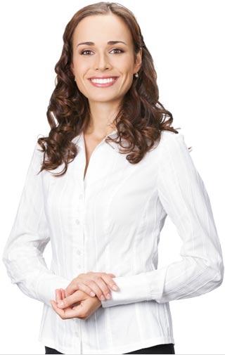 Fitness Center Marketing Specialist
