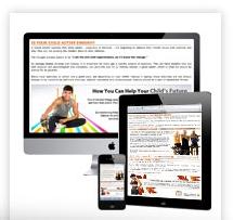 Fitness Community Marketing